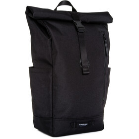 Timbuk2 Tuck Pack Black